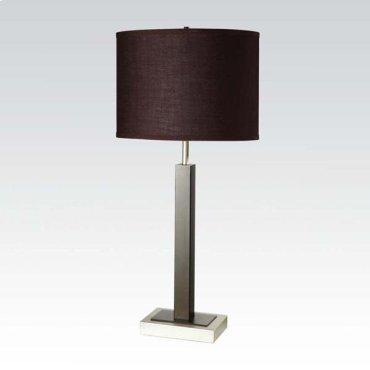 Keira Lamp