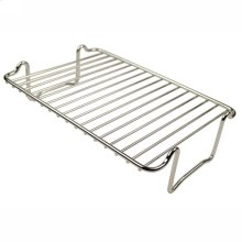 Full Size Grill Rack