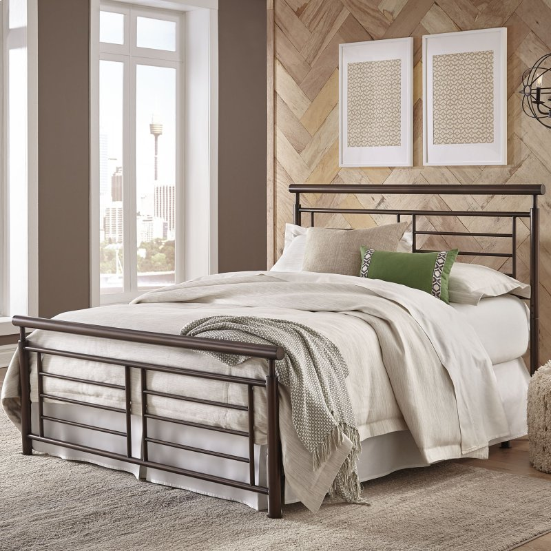 Awe Inspiring B10454 In By Fashion Bed Group In Bagley Mn Southport Download Free Architecture Designs Intelgarnamadebymaigaardcom