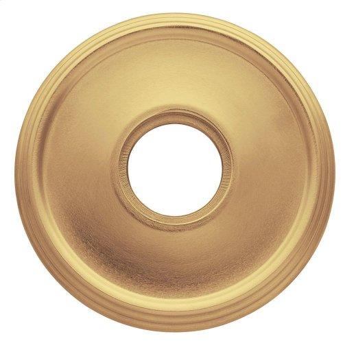 Vintage Brass 5078 Estate Rose