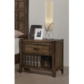 Englewood Nightstand