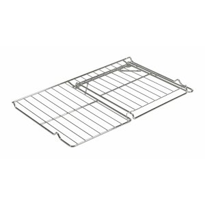 AmanaSplit Oven Rack - Other