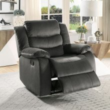 Tage Recliner