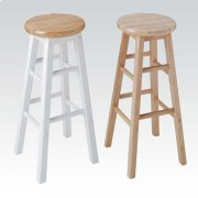 Metro Bar Stool Product Image