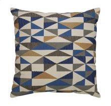 Pillow (4/CS)