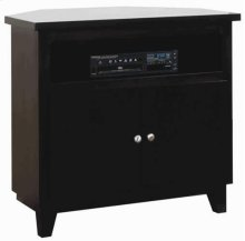 2410 TV Stand