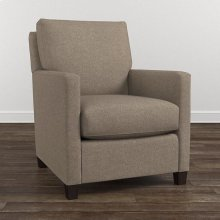 Trent Accent Chair