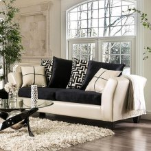 Kaelyn Sofa