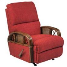 #122RR Antique Chair