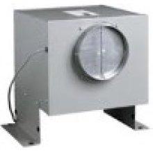 In-Line 600 CFM Blower Motor Accessory