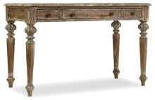 Home Office Chatelet Writing Desk