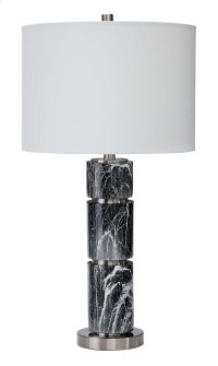 Poly Table Lamp (2/CN) Product Image