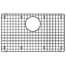 Sink Grid - 234059