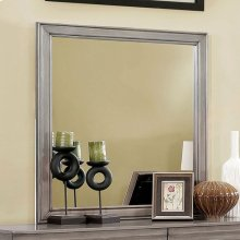 Eugenia Mirror