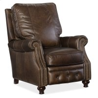 Living Room Winslow Recliner Chair Product Image