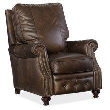 Living Room Winslow Recliner Chair
