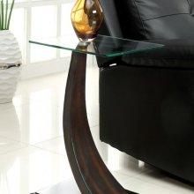 Valon Side Table