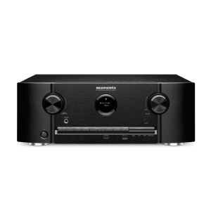 Marantz7.2 Network Home Theater Receiver with AirPlay