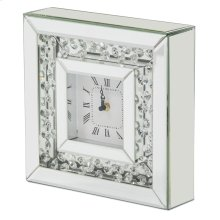 Table Clock - Pack/2
