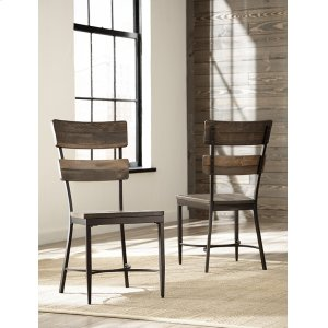 Hillsdale FurnitureJennings Dining Chairs
