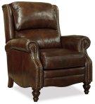 Living Room Clark Recliner Product Image