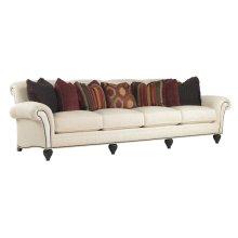 Edgewater Extended Sofa