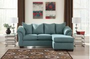 Sofa Chaise Product Image