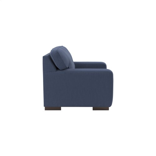 Chair and a Half