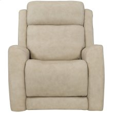 Rawlings Power Motion Recliner (Glider)