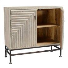 Finn 2Dr Cabinet