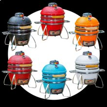 Classic Cadet Series Kamado Grill