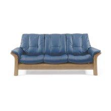 Stressless Windsor Sofa Low-back
