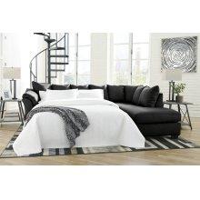 LAF Full Sofa Sleeper