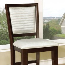 Garrison Ii Counter Ht. Chair (2/box)