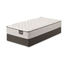 Sleep Retreat - Pearl Beach - Cushion Firm - Queen