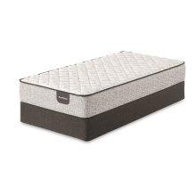 Sleep Retreat - Pearl Beach - Cushion Firm - Full