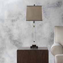 Haley Table Lamp
