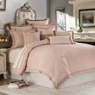 9pc Queen Comforter Set Quartz Product Image