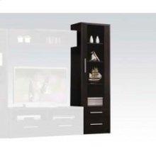Kit-cabinet W/1 Door