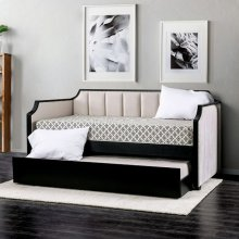 Costanza Daybed