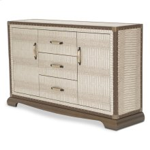 Sideboard Amazon Tan Gator