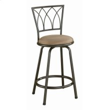 Arches Counter-height Chair