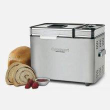 2lb Convection Bread Maker