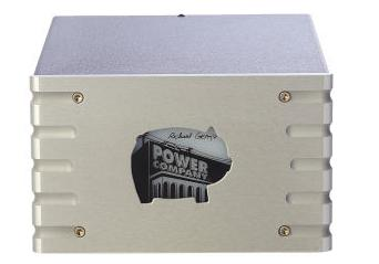 Save 40% on the Finest Isolation Transformer & Surge Surpressor Ever
