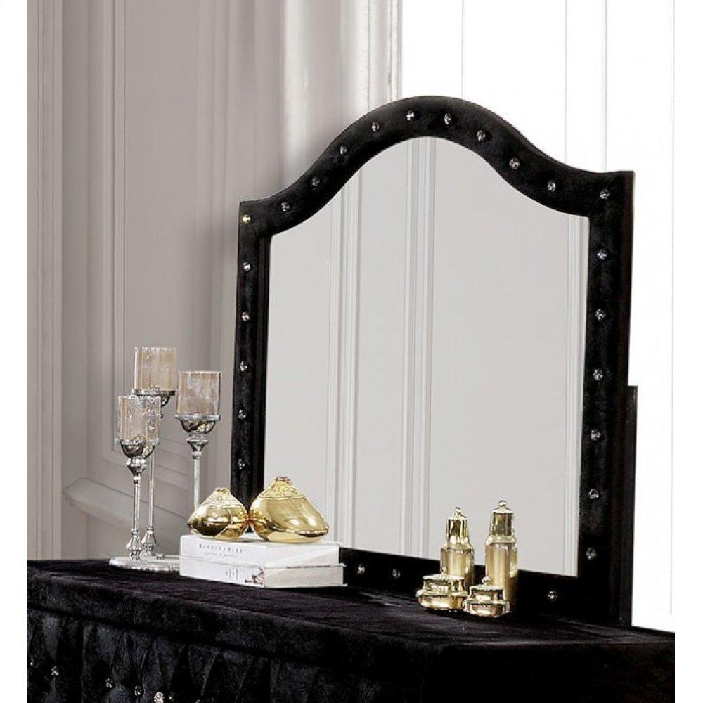 Alzire Mirror