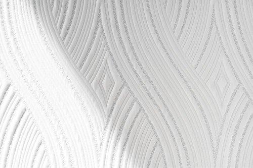 Conform - Premium Collection - Wondrous - Ultra Plush - Full