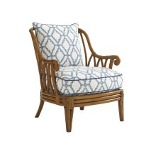 Ocean Breeze Chair