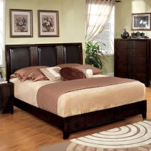 California King-Size Colwood Bed