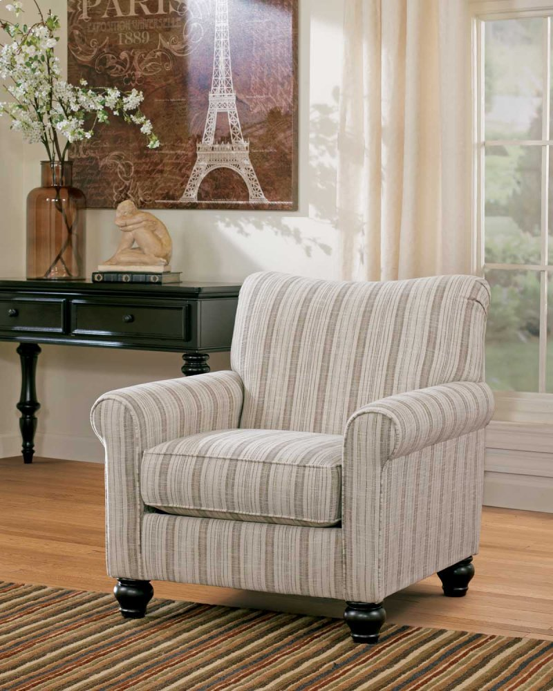1300021 in by ashley furniture in san antonio tx accent chair for Living room sets san antonio tx