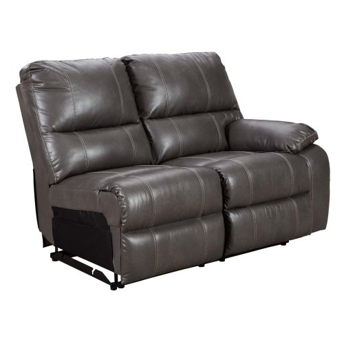 RAF REC Power Loveseat